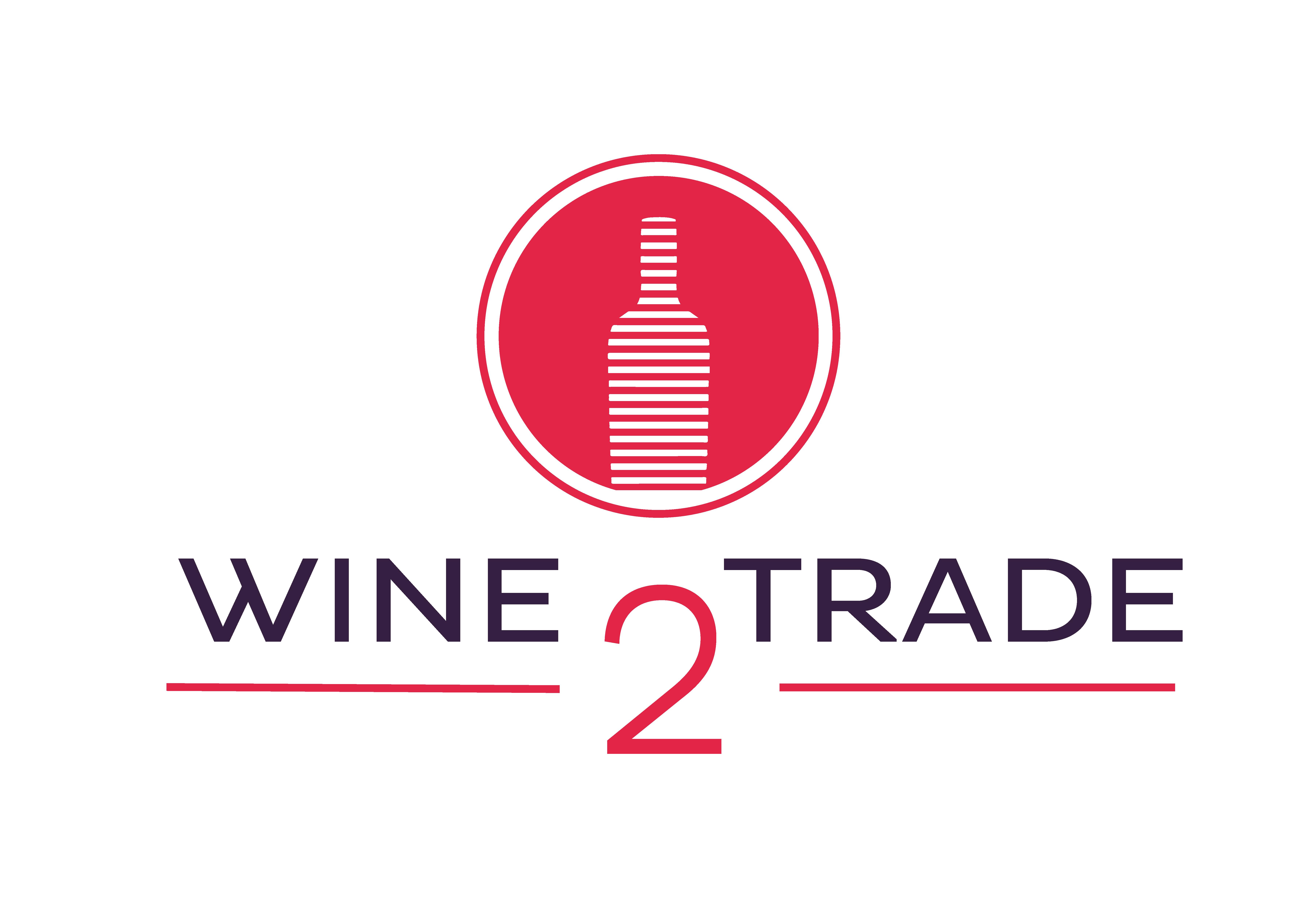 Wine2Trade